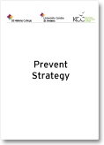 Prevent Strategy Thumb