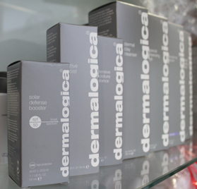 Dermalogica Product Price List