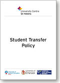 Student Transfer Policy  Thumb