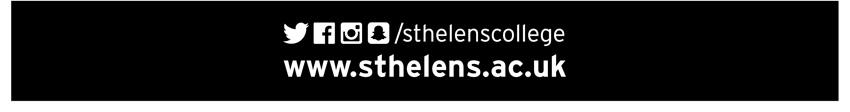 www.sthelens.ac.uk