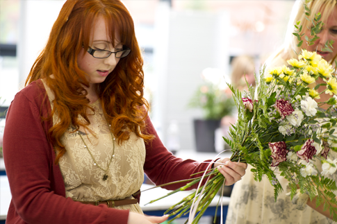Floristry-Img1.png
