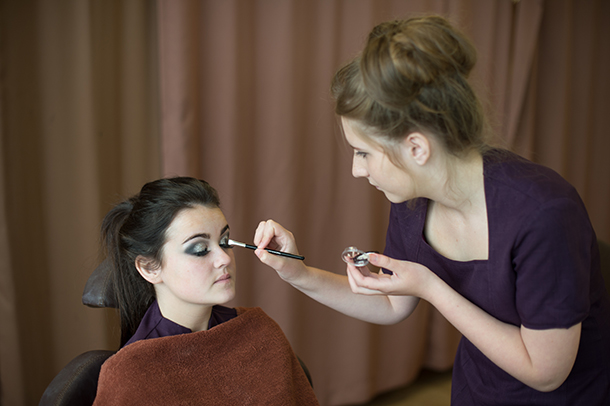 BeautyMakeUpSpaTherapies-05.jpg
