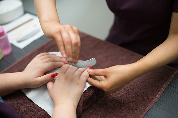 BeautyMakeUpSpaTherapies-07.jpg