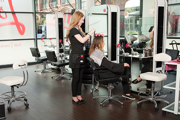 Hairdressing-Barbering-01.jpg