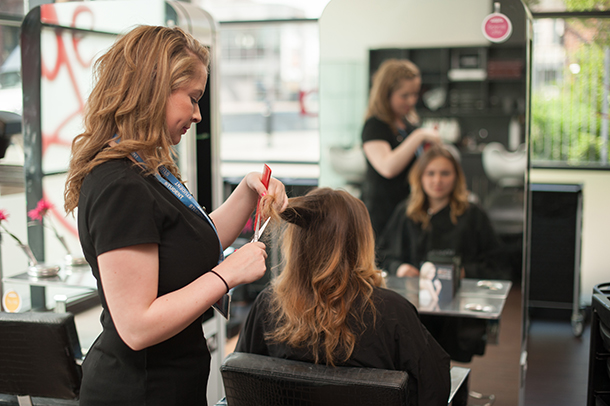 Hairdressing-Barbering-03.jpg