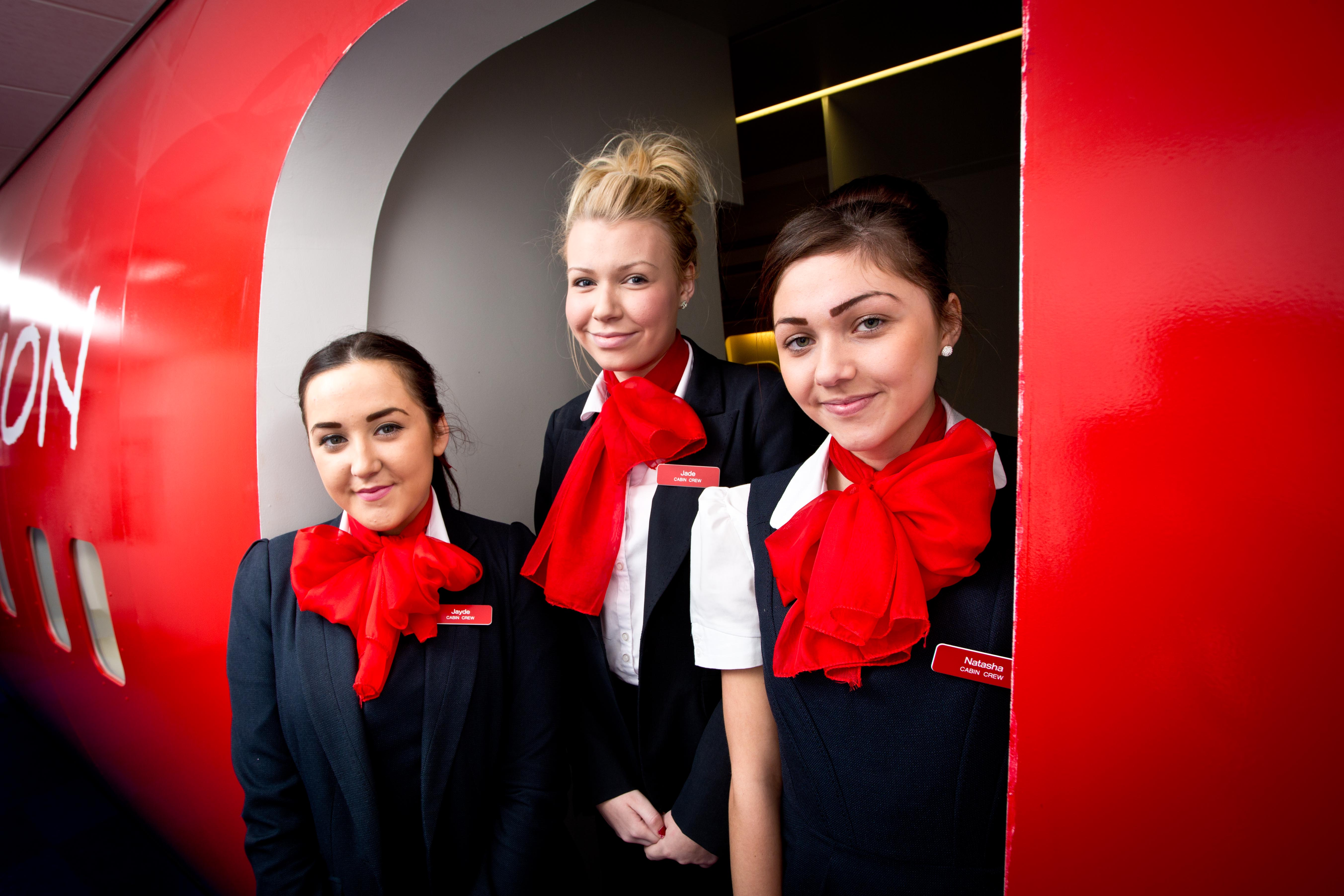 cabin-crew-and-airport-operations_27058519576_o.jpg